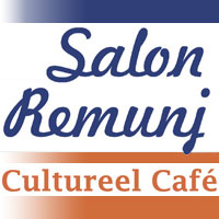 Salon Remunj